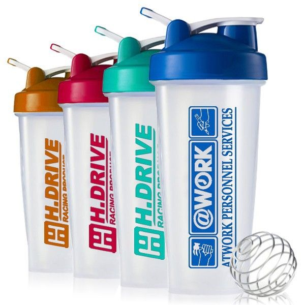 Protein #Shaker #Bottles is generally used by body builders ...