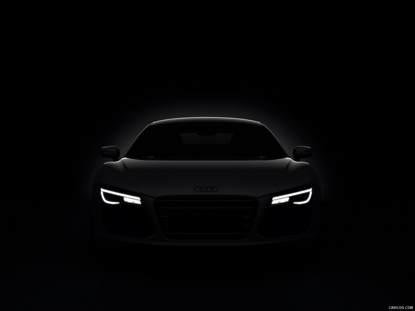 Live Car Wallpaper For Iphone 6s Audi R8 Wallpaper