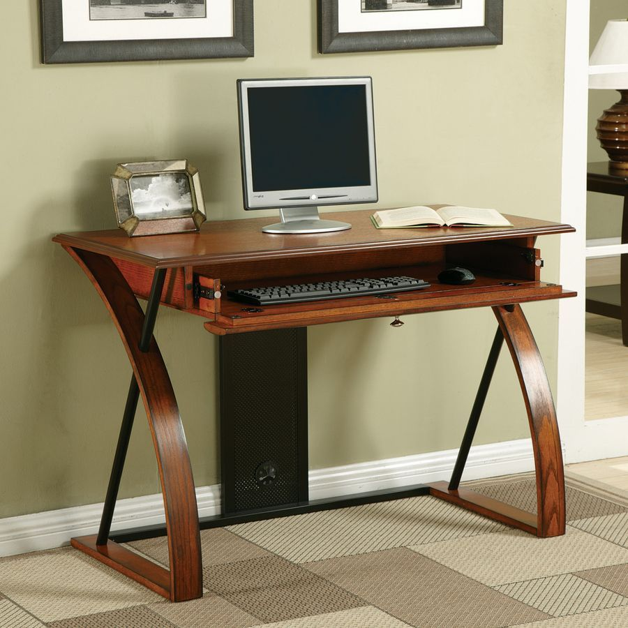 Office Star Computer Desk Home Furniture Check More At Http