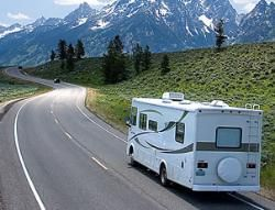 Full Time Rving Forum Rv Camping Go Camping Camping Glamping