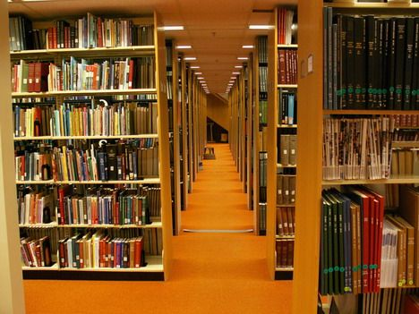 Top 100 Best Websites To Find Academic Journals Articles Books Medical Library American Library Association Cool Websites