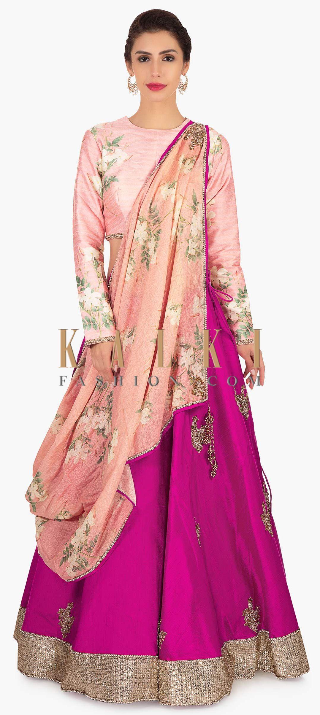 rs shoot pinterest lehenga pink lehenga and