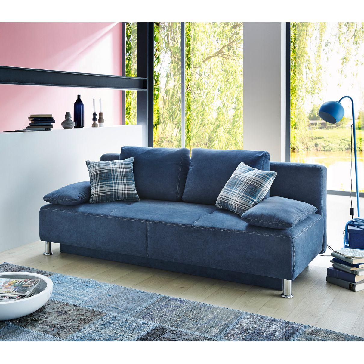 Schlafsofa Guam Wohnen Sofa