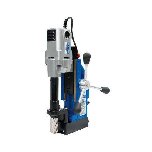Dremel 220-01 Rotary Tool Workstation Drill Press Work Station with Wrench