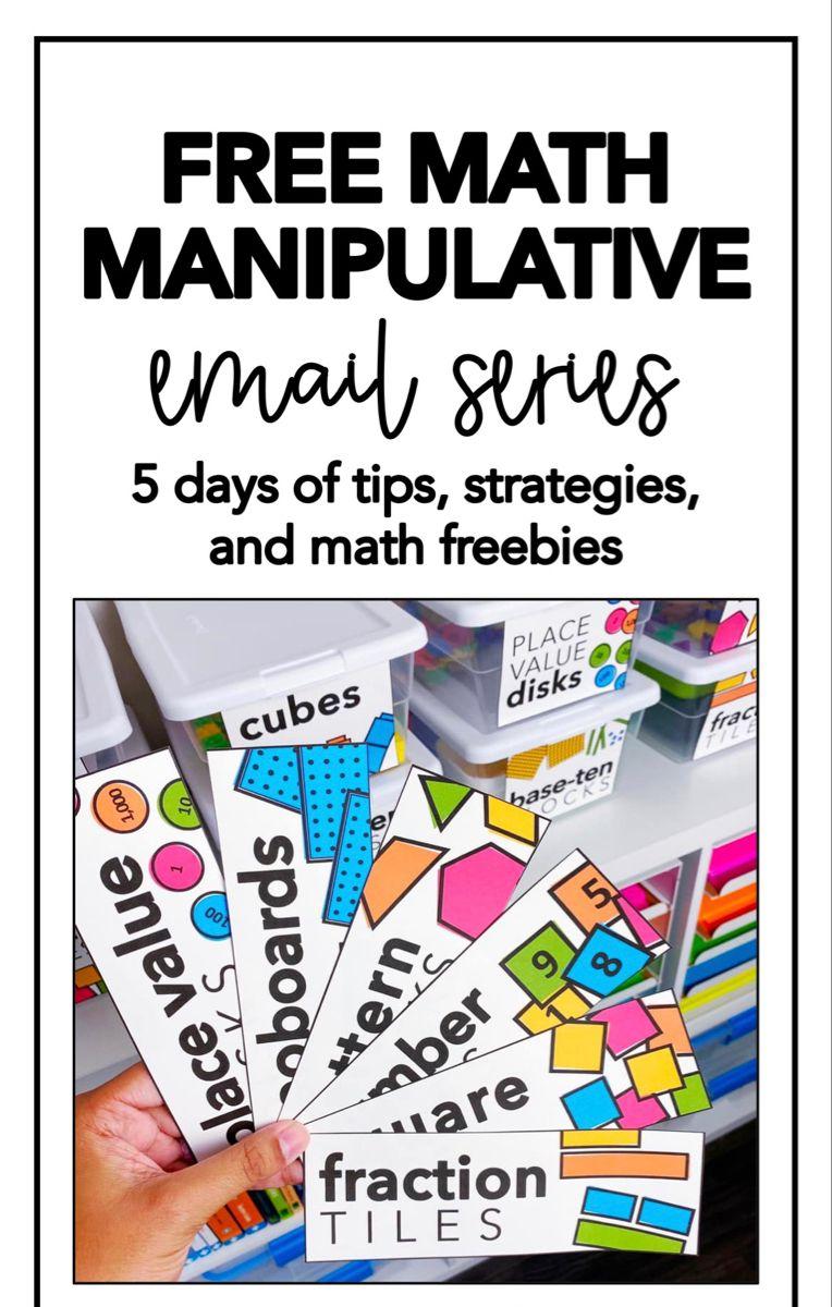 28+ I ready math book answers 2nd grade ideas