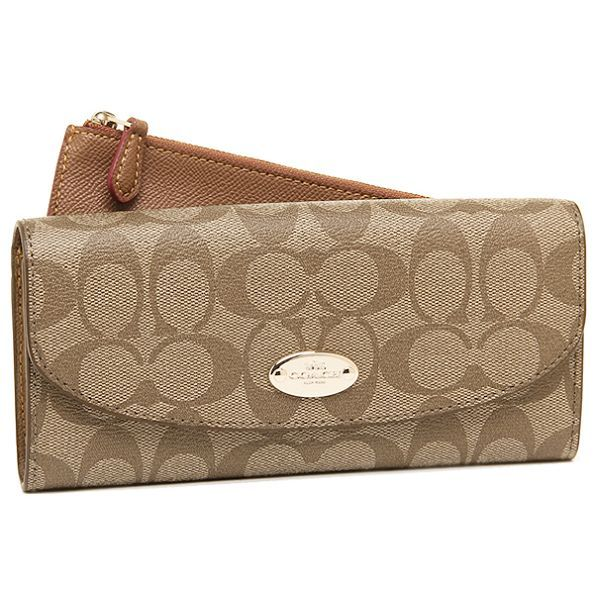 reputable site 91c0c 42efc norway coach wallet sale cd8e7 1da80