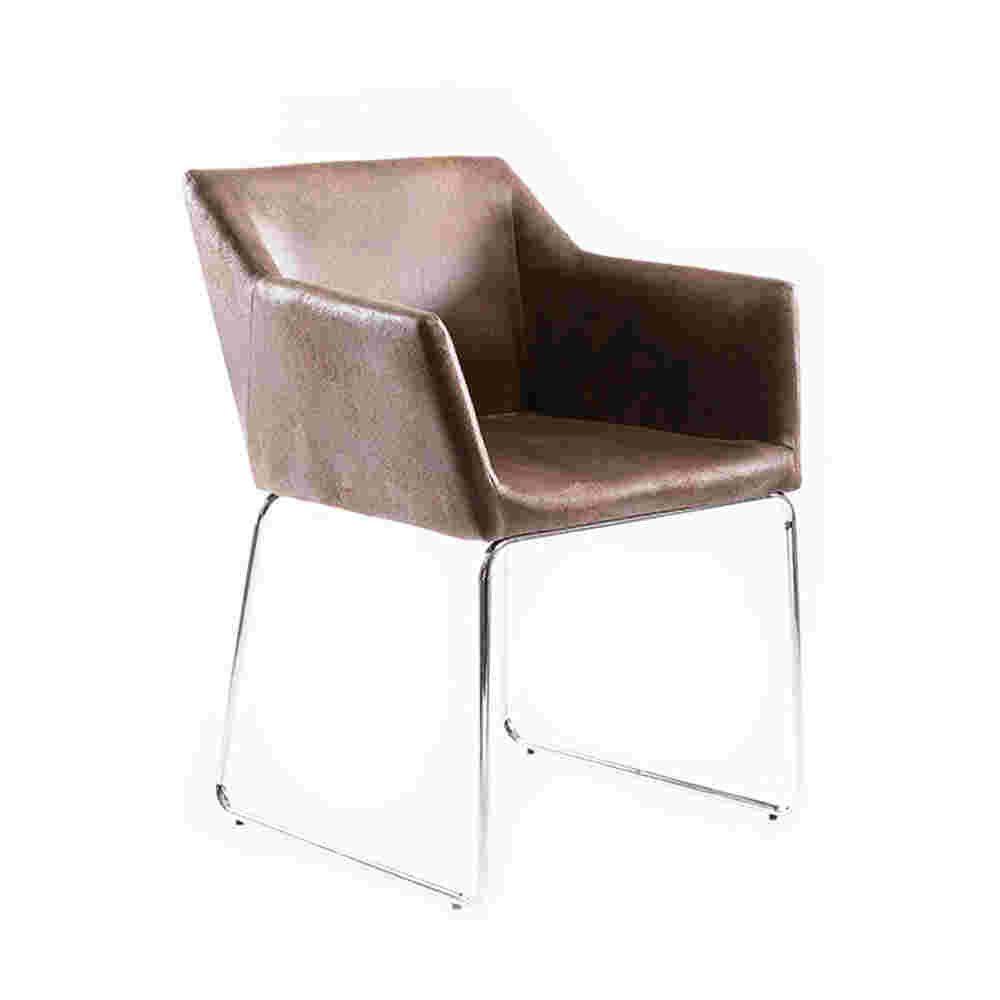 Unico Milano Arredo, sedie tavoli e complementi d'arredo ...