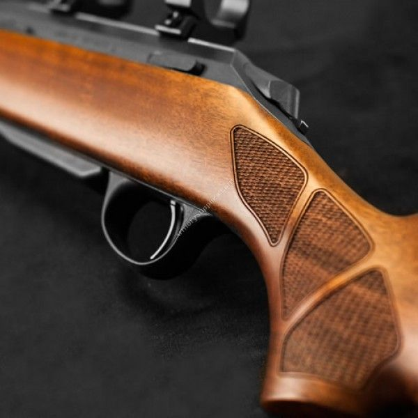 Pin on Outdoor life on Beretta Outdoor Living id=42755