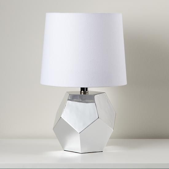 Our High Quality Table Lamps Easily Brighten Your Kids Room