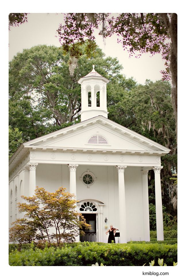 The Chapel From A Walk To Remember I So Want Get Married Here Wedding Bells Pinterest North Carolina And Rock Hill