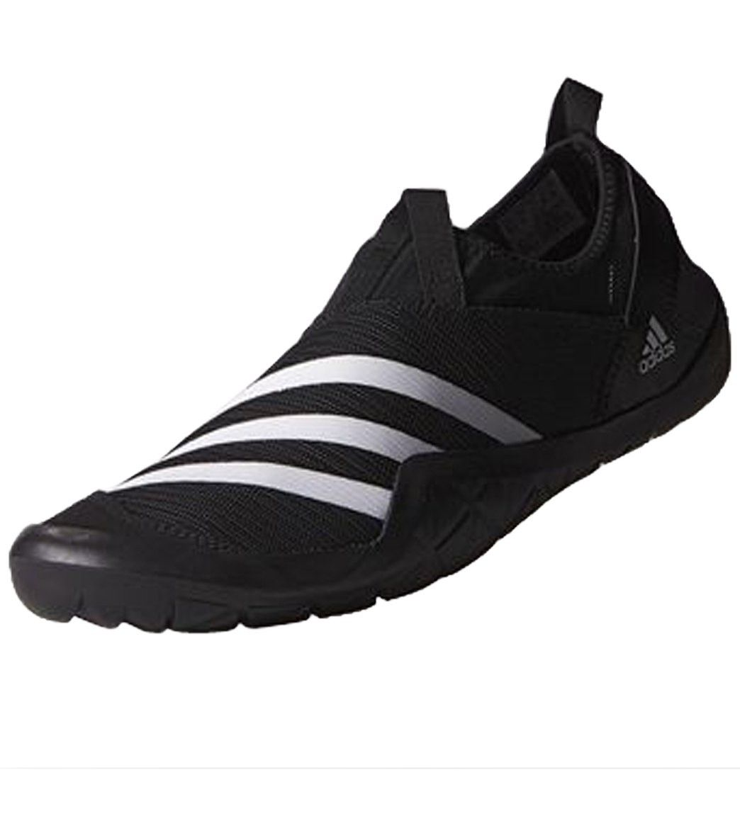 Men's Climacool Jawpaw Slip-On Water Shoe   Water shoes, Shoes ...