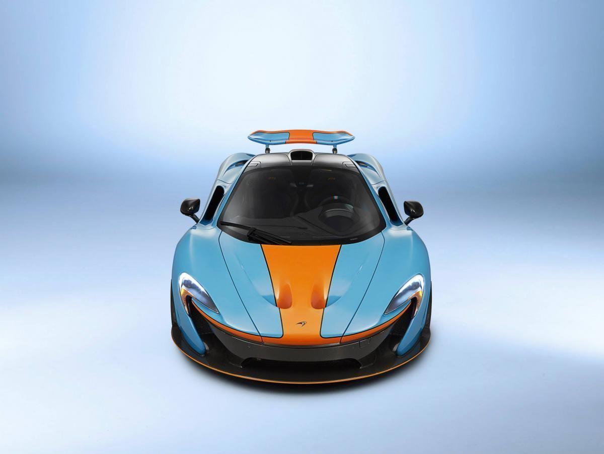 #mclaren #livery #gulf #mso #in #p #aMSO McLaren P1 in a Gulf Livery MSO McLaren P1 GulfMSO McLaren P1 Gulf #mclarenp1 #mclaren #livery #gulf #mso #in #p #aMSO McLaren P1 in a Gulf Livery MSO McLaren P1 GulfMSO McLaren P1 Gulf #mclarenp1 #mclaren #livery #gulf #mso #in #p #aMSO McLaren P1 in a Gulf Livery MSO McLaren P1 GulfMSO McLaren P1 Gulf #mclarenp1 #mclaren #livery #gulf #mso #in #p #aMSO McLaren P1 in a Gulf Livery MSO McLaren P1 GulfMSO McLaren P1 Gulf #mclarenp1
