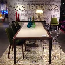Image Result For Brio Dining Table Roche Bobois Dining Table