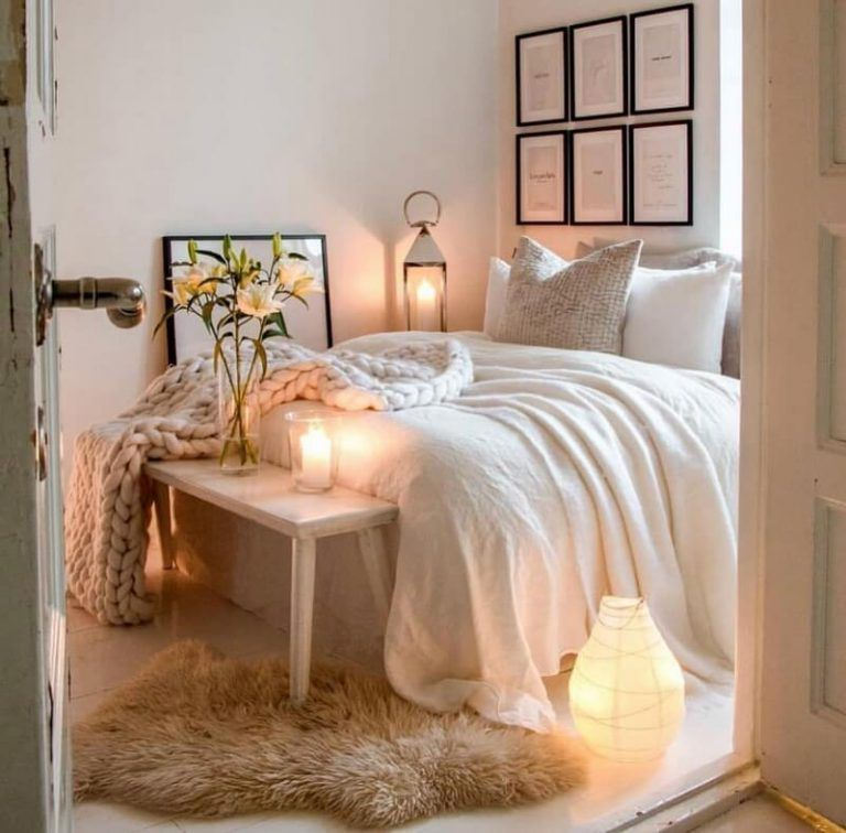 Boho Style Ideas For Bedroom Decors Einrichtungsideen