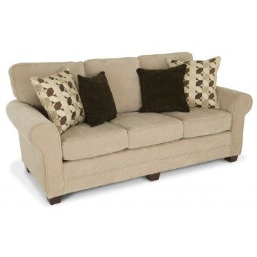 Outstanding Maggie 82 Sofa Sofa 82 X 37 X 35 Loveseat 65 X 37 X Gmtry Best Dining Table And Chair Ideas Images Gmtryco