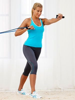 home improvement jackie warner's athome circuit workout