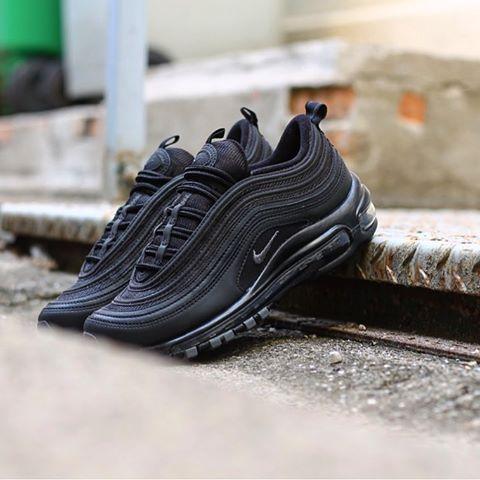 chaussure nike 170