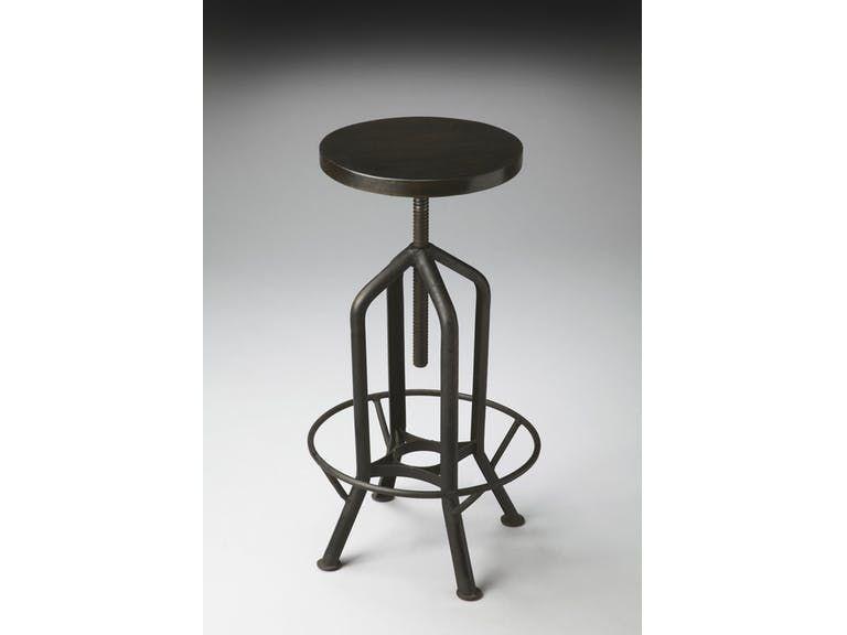 Pleasing Revolving Bar Stool Michael Nicole In 2019 Bar Stools Machost Co Dining Chair Design Ideas Machostcouk