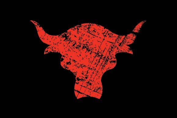 Bull Logo Google Search Bulls Wallpaper Brahma Bull The Rock Logo