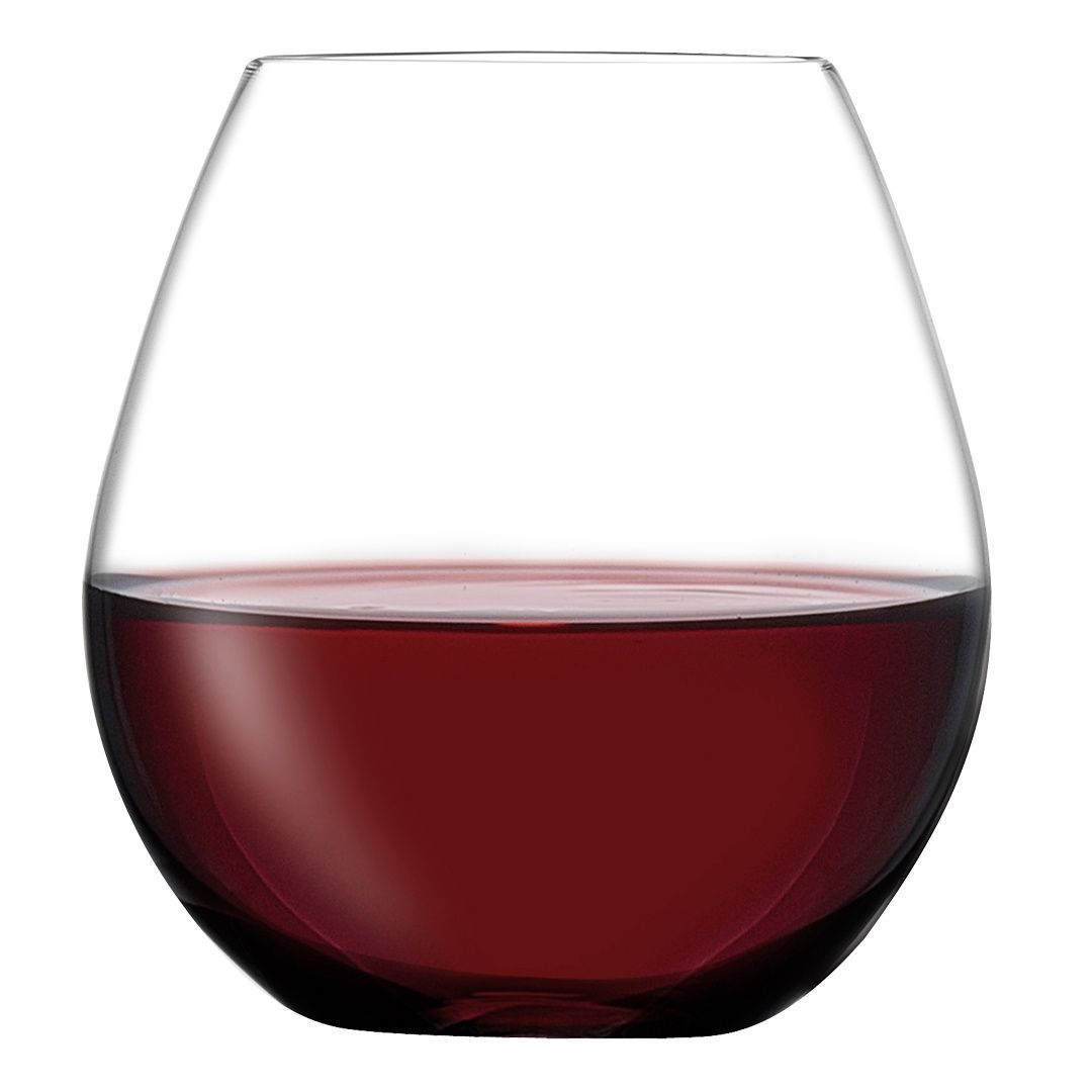 Weinglas Ohne Stil Von Nudeglass Nudeglass Wineglass Wine Glass Rot White Decor Deco Decoideas Glass Glassware Minimalist Art