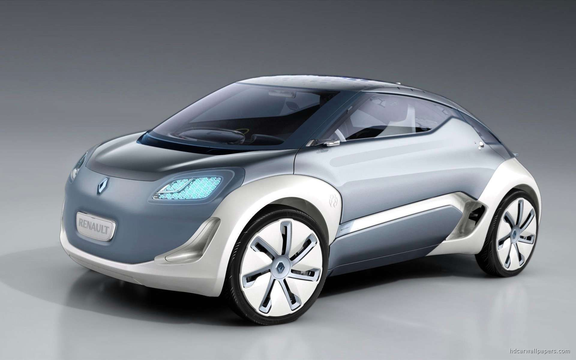 click here to download in hd format >> renault zoe ze concept hd