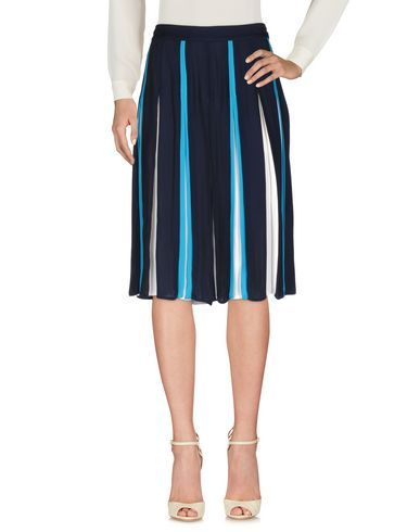 Wholesale Price Cheap Online Free Shipping Comfortable SKIRTS - Knee length skirts Diane Von Fürstenberg Official Site Online Lowest Price Sale Online 5OiFu3c