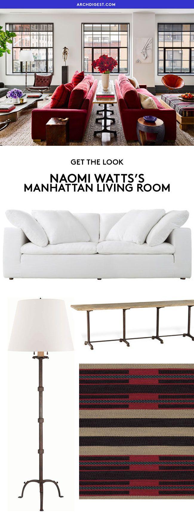 Unique Naomi In The Living Room Inspiration - Living Room Design ...