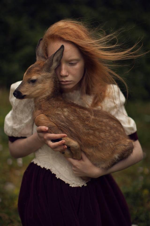 www.facebook.com/KaterinaPlotnikovaPhotography/  =|||=