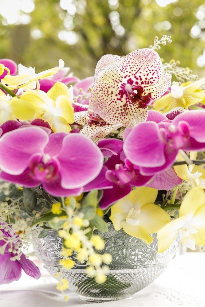 Um Bar Cart Perfeito Para Ter Em Casa Wedding Decor Flores Dia