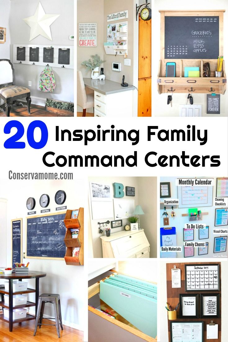 Are You Looking For Ways To Get Your Family Activities Organizad Here  Inspiring Also Best Organization