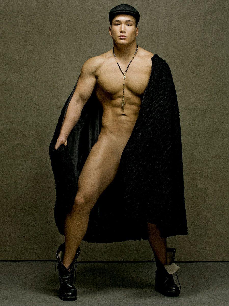 pics of jennifer love hewitt naked
