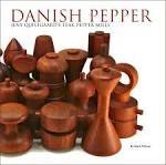 book on Jens Quistgaard - Google zoeken
