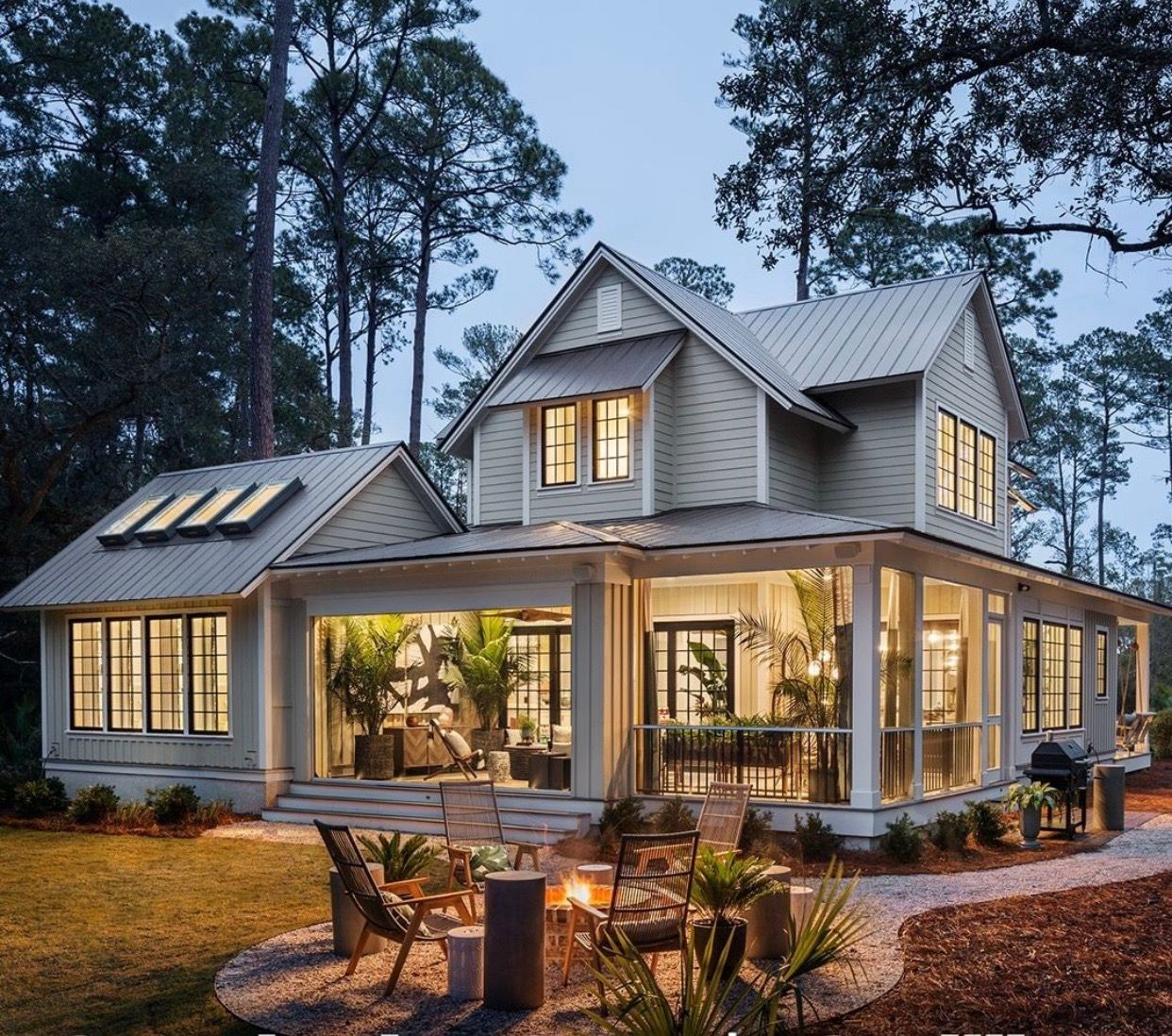 20849e153bc9605469cd988bb6666552 Palmetto One Story Farmhouse Plans on farm style house plans, one story duplex plans, one story log cabin plans, one story ranch plans, one story white farmhouse, one story colonial plans, old-fashioned farm house plans, one story condo plans, one story barn plans, one story mansion plans, one story country farmhouse, one story modern farmhouse, one story farmhouse elevation, one story roundhouse plans, one story country farm homes, one story townhouse plans,