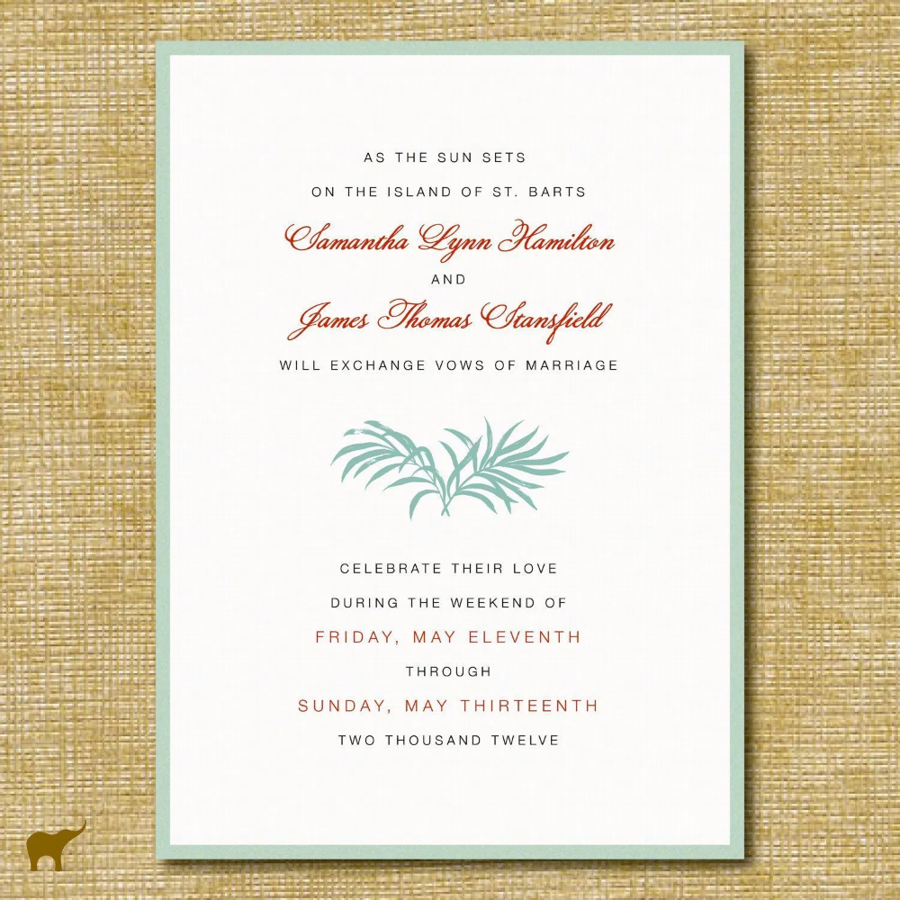 Anniversary Invitation Wedding Invitations Cards Wording Card Invitation Templates Card Invitation Templates