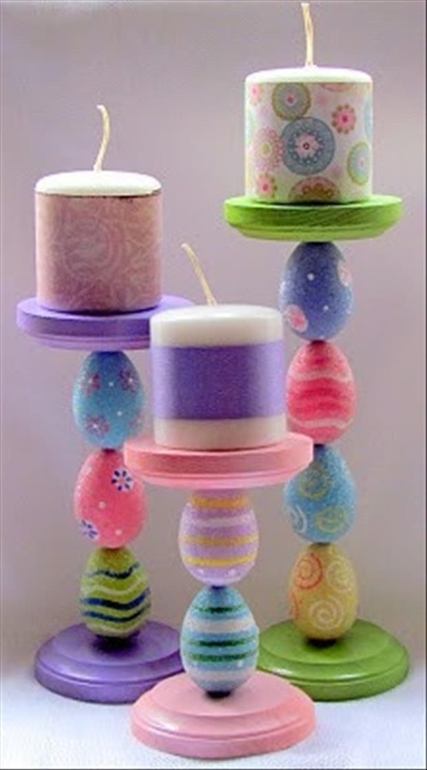 22 Do It Yourself Easter Craft Ideas Easter Easter Crafts For