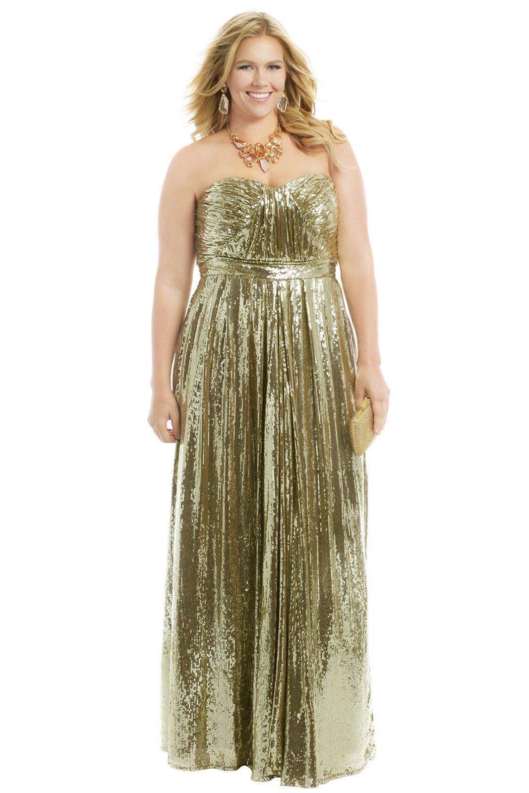 Where can i rent a wedding dress  Rent The Runway Plus Size  Formal Wear For Curvy Women  Wedding
