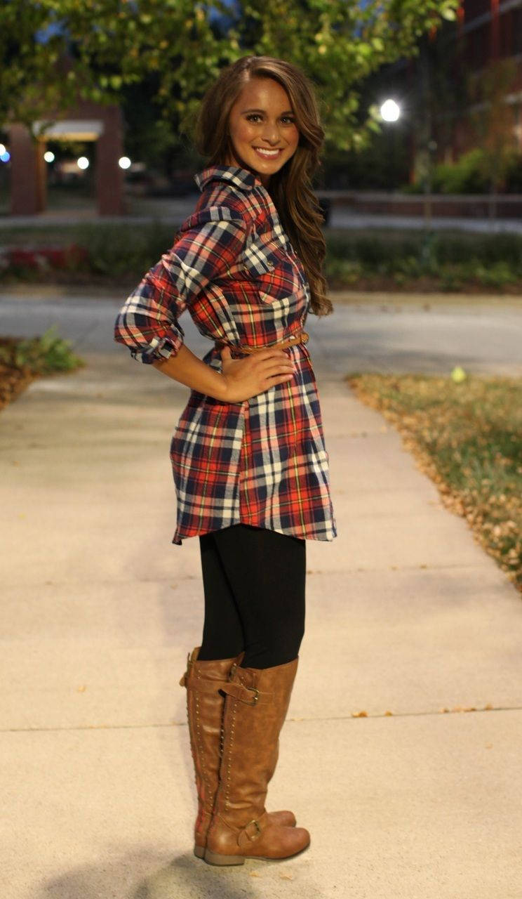 Pin By Brianna Morris On Outfits Casual Winter Outfits