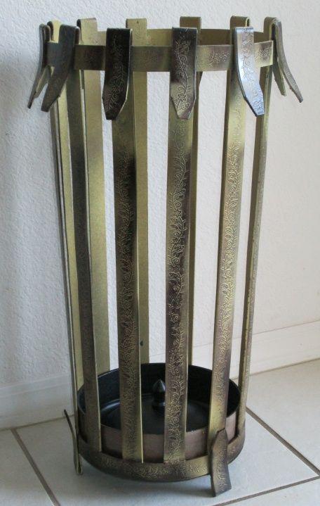 umbrella stand | Umbrella Stand, Umbrella Stands Indoor, Umbrella ...
