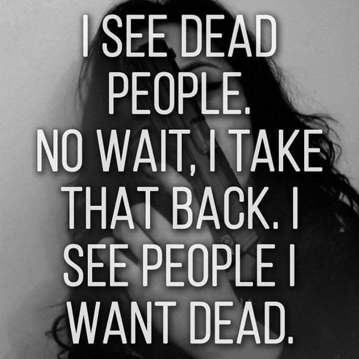 No wait
