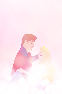 1 Tumblr Disney Wallpaper Disney Background Disney