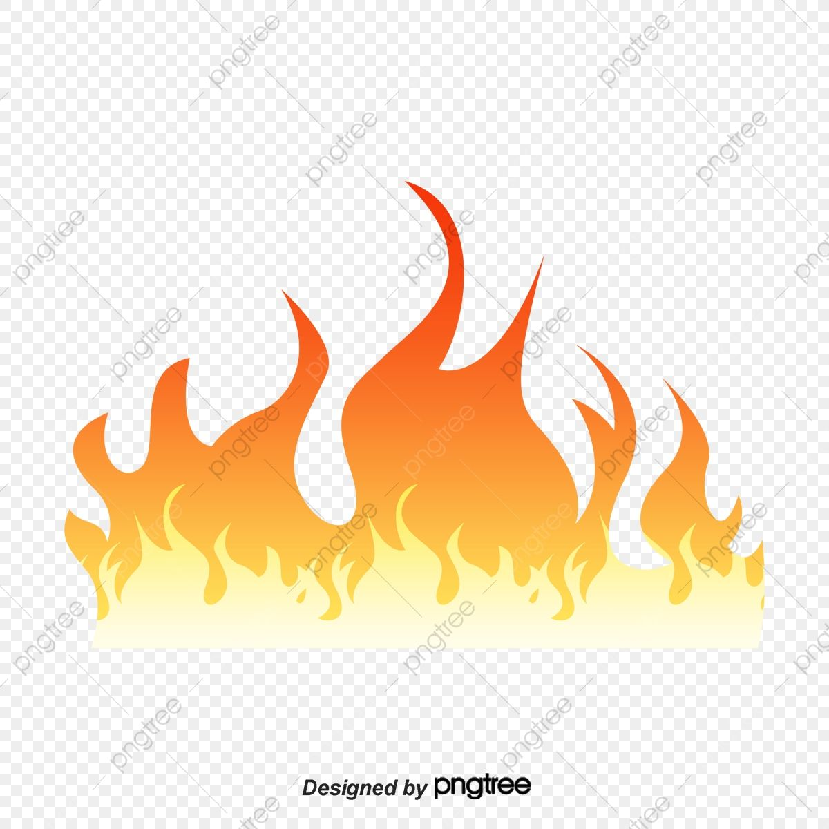 Fire Flames Fire Clipart Flame Flames Png Transparent Clipart Image And Psd File For Free Download Fire Vector Fire Clipart Images