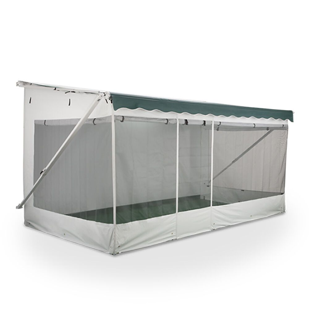 Dometic® Veranda Room, 4' Panel, Standard in 2020 | Rv ...