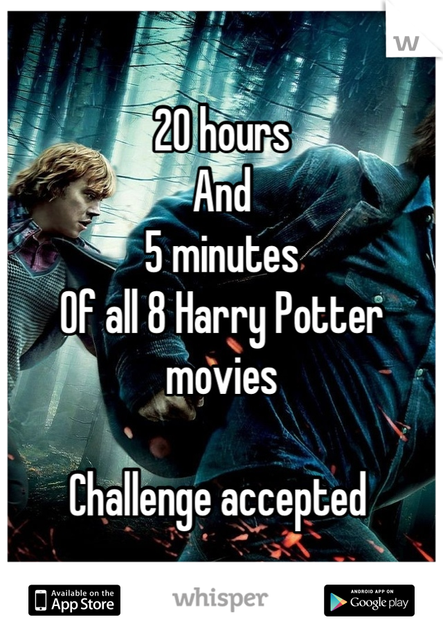 Harry Potter En 5 Minutes : harry, potter, minutes, Whisper, Share, Secrets,, Express, Yourself,, People, Harry, Potter, Movies,, Feels,