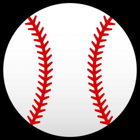 Baseball Baseball Vector Baseball Svg Baseball Printables