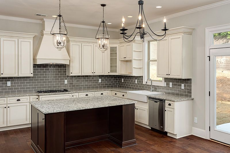 Best Shop For White Kitchen Cabinets At Kitchen Cabinet Kings 400 x 300
