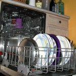 Come pulire i filtri della lavostoviglie | Donna Moderna