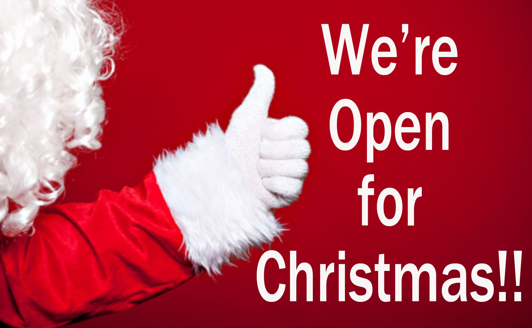 Food Open Christmas Eve.Restaurants Open On Xmas Day Xmas Ideas 2019 Decorative