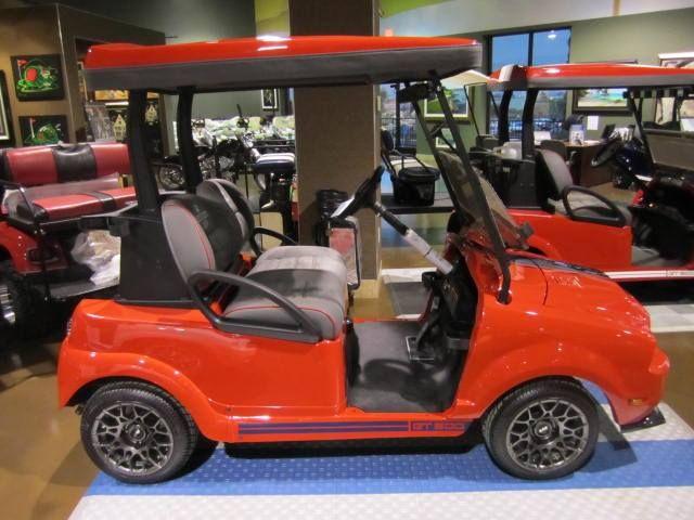 GT 500 Super Snake Electric Golf Cart   CaddyS Electric Golf ... Gt Golf Cart on gt 500 wheel, gt 500 kia, gt 500 parts, gt 500 grill, gt 500 truck, gt 500 suzuki, gt 500 car, gt 500 scooter,
