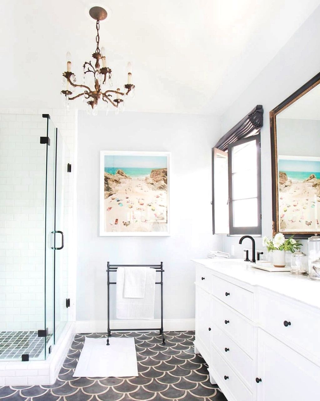 Bathroom design guide you could possibly believe a certain skill set is necessary to make