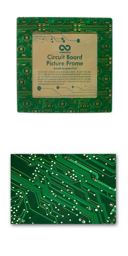 circuit board picture frames! pcb printed circuit boardscircuit board picture frames!